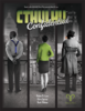 Cthulhu Confidential + PDF