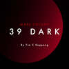 Mars Colony - 39 Dark