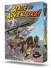 Race to Adventure!