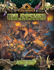 Iron Kingdoms Unleashed Roleplaying Game