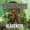 Klangwerk - der Dungeonslayers Soundtrack