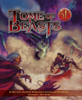 Tome of Beasts - D&D