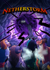 Netherstorm Core Rulebook
