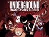 The Underground - A Sam & Fuzzy Role Playing Game