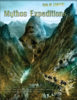 Mythos Expeditions + PDF - B-Ware
