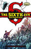 The Sixth Gun - Hardcover