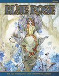 Blue Rose - The RPG of Romantic Fantasy