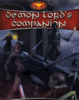Shadow of the Demon Lord's Companion