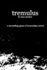 Tremulus - Softcover