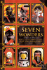 Seven Wonders - A Story Games Anthology + PDF
