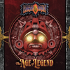 Earthdawn - The Age of Legend