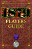 1879 - Players Guide