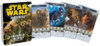 Star Wars Deck Creatures of the Galaxy