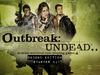 Outbreak Undead Starter Kit
