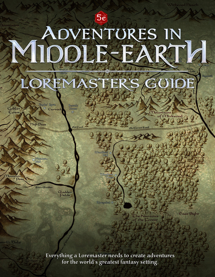 Pdf earth history middle of