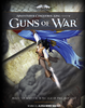 Guns of War - ACKS