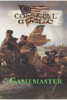 Colonial Gothic Gamemaster + PDF