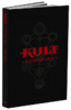 KULT - Divinity Lost - Black Edition