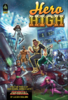 Hero High - Mutants & Masterminds
