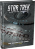 Star Trek Adventures - Collector's Edition
