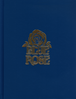 Blue Rose - Limited Edition