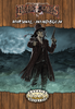 Deadlands Reloaded Marshal-Handbuch