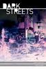 Dark Streets - Urban Shadows - Hardcover