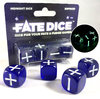 FATE Midnight Dice