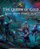 Queen of Gold - Tales of the Pirate Isles