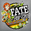 Fate to Go - Deluxe Steelcase - B-Ware