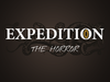 Expedition - The Horror Expansion