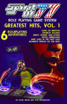 Spirit of 77 - Greatest Hits Vol. 1