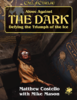 Alone Against the Dark + PDF
