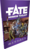 Fate Horror Toolkit + PDF