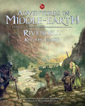 Rivendell Region Guide + PDF