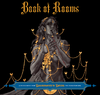 Bluebeard's Bride - Book of Rooms
