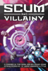 Scum and Villainy + PDF
