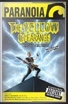 Yellow Clearance Black Box Blues Remastered