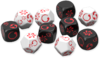 Legend of the Five Rings Dice Pack