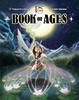 The Book of Ages + PDF