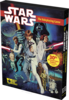 Star Wars - The Roleplaying Game 30th Anniversary Edition - B-Ware