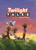 Twilight Tales - Golden Sky Stories