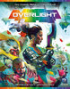 Overlight RPG Core Rulebook