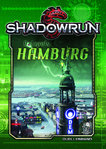 Shadowrun Hamburg