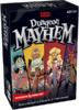 Dungeon Mayhem - D&D