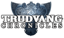 Trudvang Chronicles