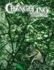 Changeling - The Lost - 2nd Edition