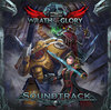 Wrath & Glory - Soundtrack
