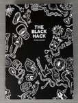 The Black Hack 2nd Edition Rule Booklet