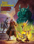 Blasphemy and Larceny in Lankhmar - DCC